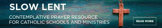 BBI - The Australian Institute of Teological Education