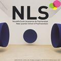Site de la NLS cliquez ici