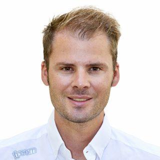 Andreas Gummerer
