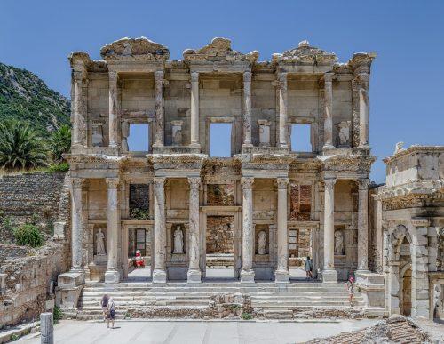 https://www.maranathatours.com/tours/seven-churches-of-revelation-turkey-christian-tour/9-Days-Seven-Churches-of-Revelation-Turkey-Tour-2020