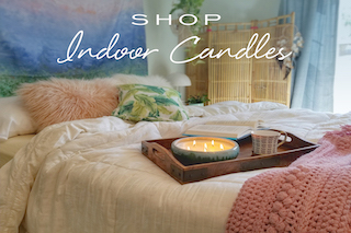 shop indoor candles