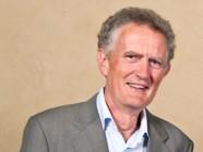 Brian Hartnett