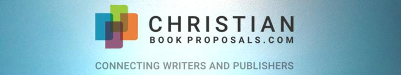 ChristianBookProposals.com