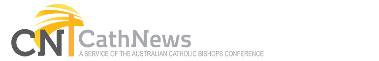CathNews - A service of Church Resources