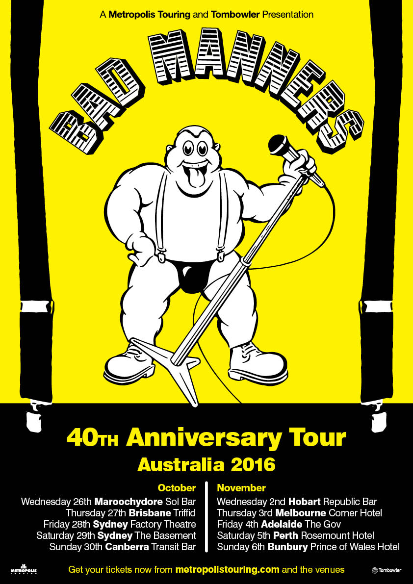 BadManners2016_A3_web_AUonly.164831.jpg