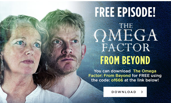 Coming in April from Big Finish