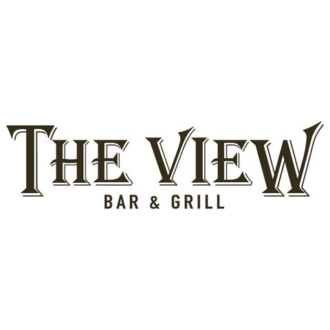 The View Bar & Grill