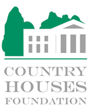 Country Houses Foundation