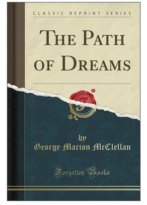 The Path of Dreams