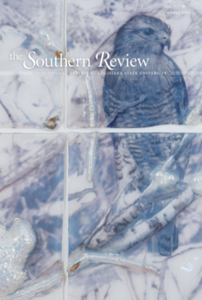 The Southern Review