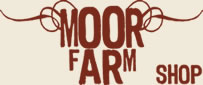 Moor Farms