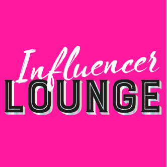 Influencer Lounge