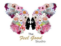 Feel Good Studio discount treatments for Clubbies