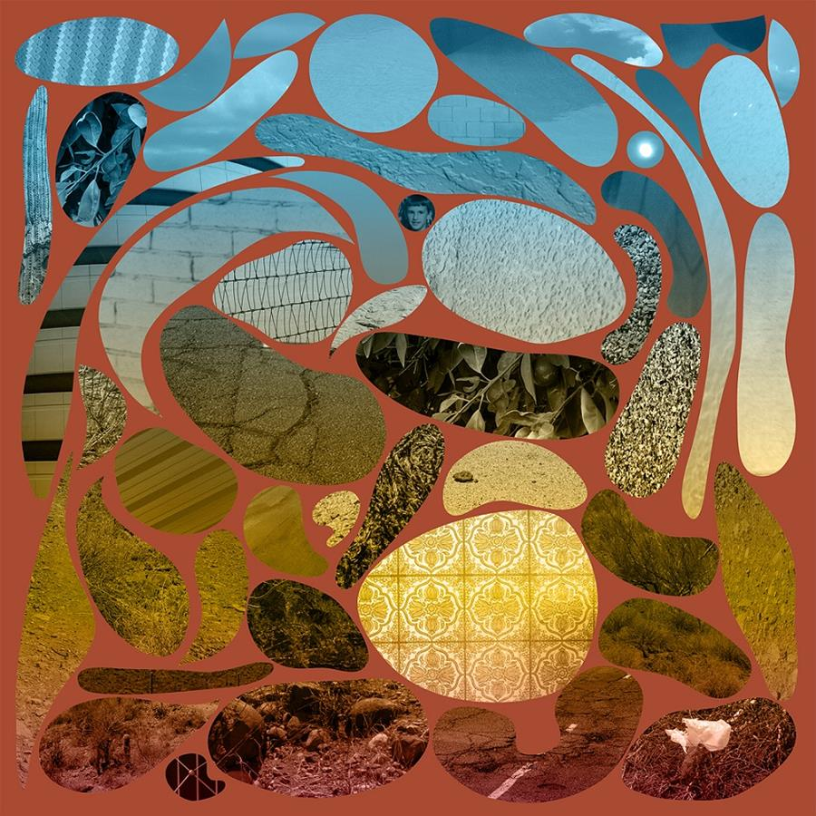 """Hear Pedro The Lion's latest single, """"Model Homes."""", The Non-Modern Man 