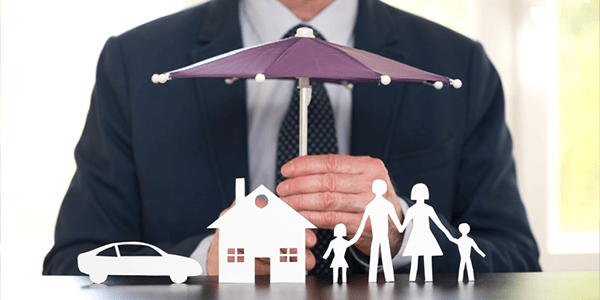 Insurance now and in the future: an expert speaks